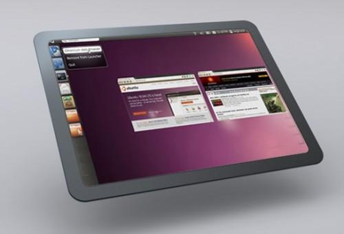 Ubuntu-14-04-Release-Schedule-387068-2