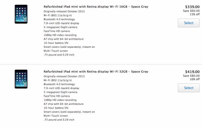 apple-refurbished-ipad-mini-retina