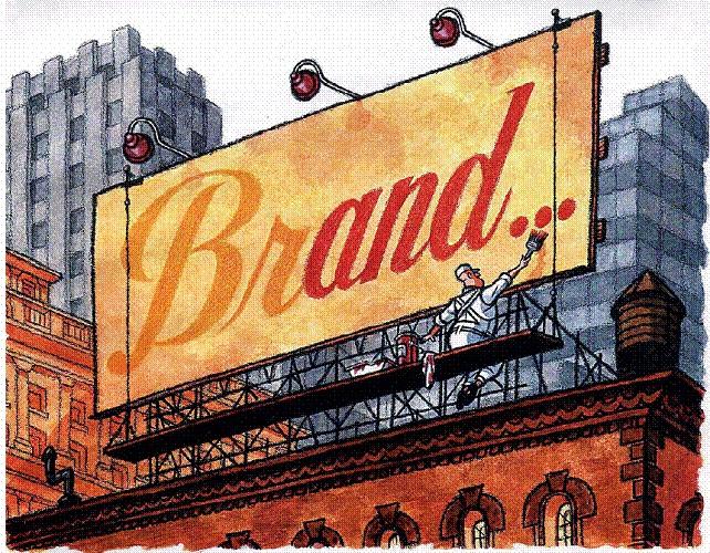 best-global-brand_interbrand_0