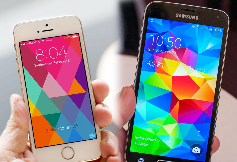 iphone_5s-vs-galaxy_s5