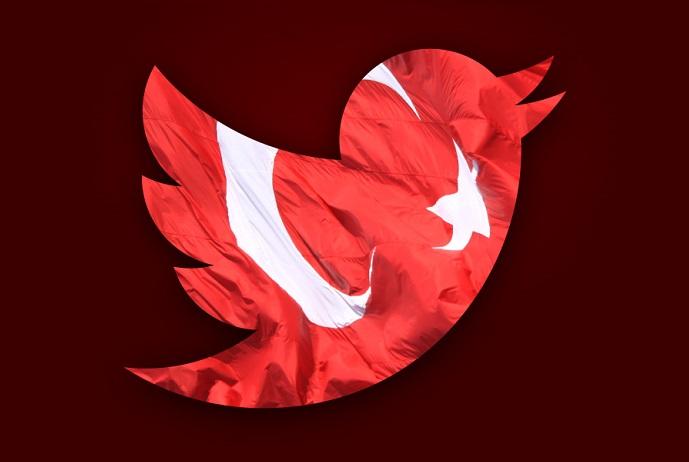 turkey-twitter1