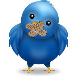 twitter_bird_block