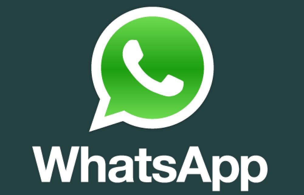 عاجل : واتساب تبدأ في إطلاق ميزة المكالمات تدريجياً على أندرويد whatsapp-acquired-by