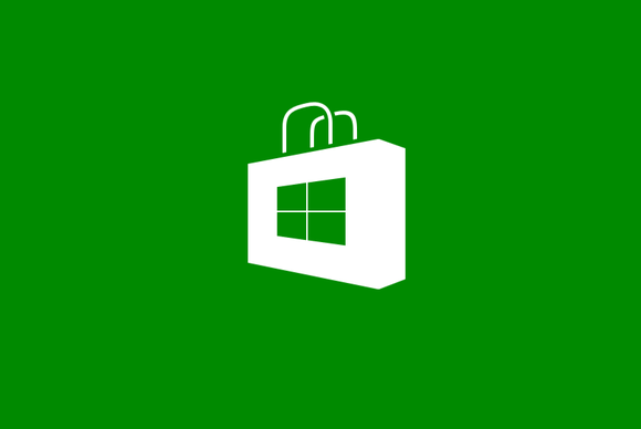 windows-store-100023475-gallery