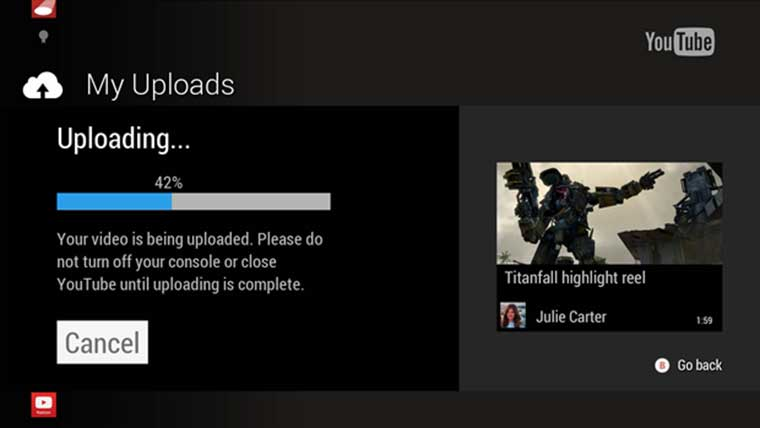 xbox-one-youtube-upload