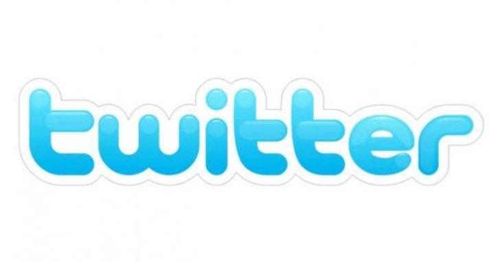 تركيا تطالب بمراقبة التغريدات
