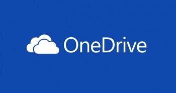 مايكروسوفت تمنح مستخدمي ون درايف 15 جيجا بايت مجانًا
