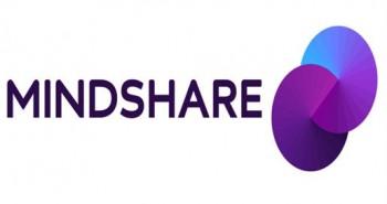 مايندشير الشرق الأوسط تُطلق القمة الإعلامية 2014