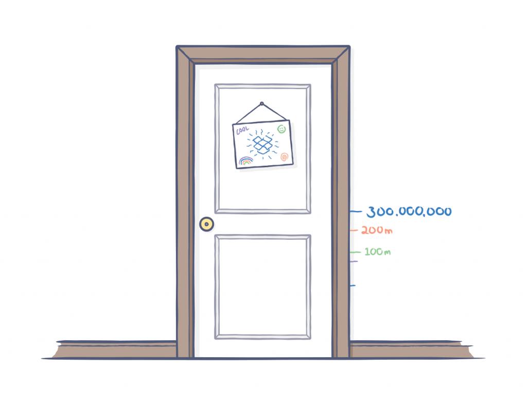 300-Million-Users-JP (1)