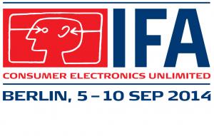 IFA-electronic-show