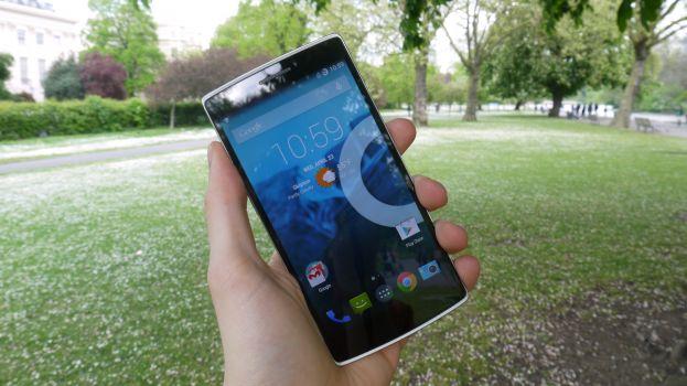 5 دوافع مقنعة ستجعلك تقتني هاتف OnePlus One - عالم التقنية