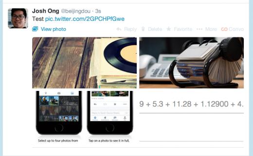 Screen-Shot-2014-05-20-at-11.30.52-AM-520x321
