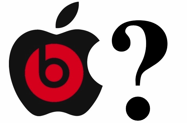 apple_beats_deal_question_mark_650