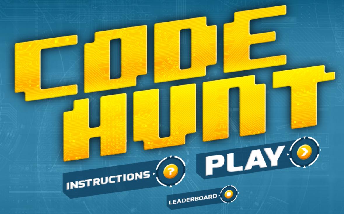 code_hunt