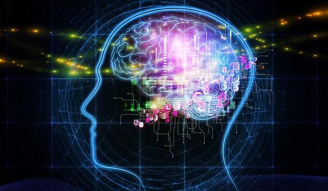تقارير : مقاربة العقل الإلكتروني الإفتراضي مع البشر