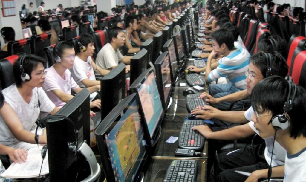 internet_cafe_china