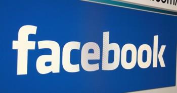 التسويق بواسطة إشارات الفيس بوك