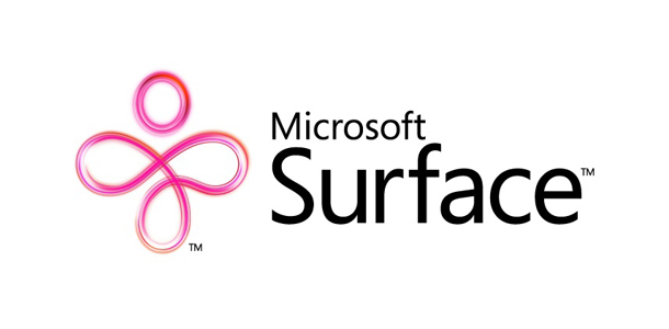 surface_logo2