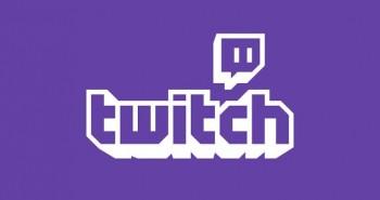 Twitch: من فكرة مريعة إلى استحواذ بقيمة 970 مليون دولار