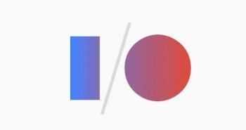 الملخص الشامل لمؤتمر Google I/O 2014