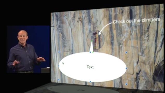 مارك أب كل ما تود معرفته عن مؤتمر أبل للمطورين 2014