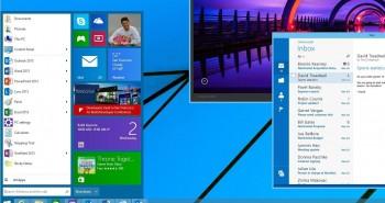 مايكروسوفت: ويندوز 9 قادم مجانًا لمستخدمي ويندوز 8
