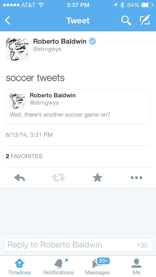 تضمين التغريدات
