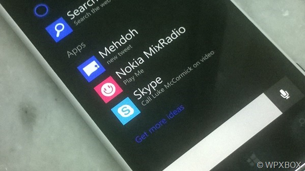 Skype-Cortana-Windows-Phone_thumb