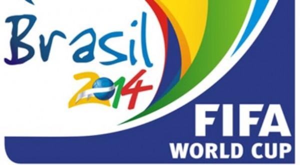 brazil-world-cup-2014-600x329