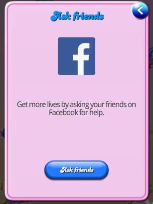 candycrush-facebookask
