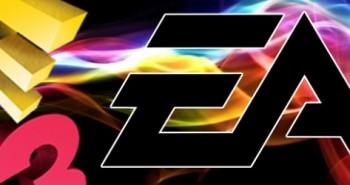 E3 2014: كل ما تود معرفته عن ألعاب EA الجديدة