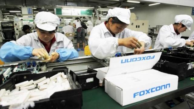 foxconn-factory-680x3821-640x359