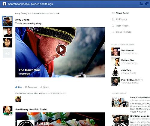 new-facebook-newsfeed