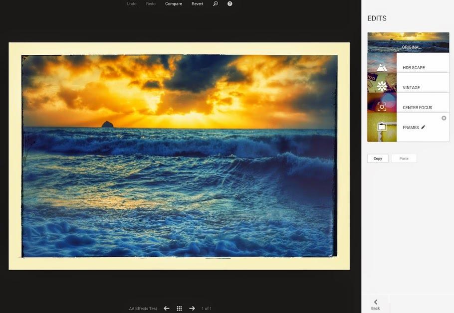 nexusae0_waves