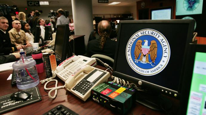 nsa-radio-wave-cyberattack