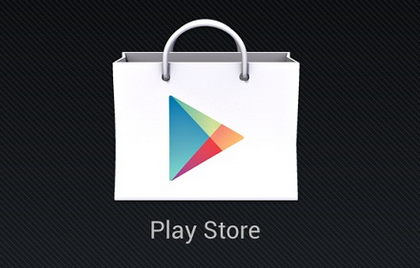 wpid-play-store