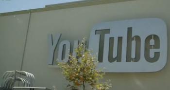 يوتيوب يدعم مقاطع الفيديو بسرعة 60 إطار في الثانية