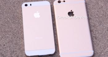 إشاعة: شركة حاسبات العرب ستكون المورد الحصري لآيفون 6 في السعودية