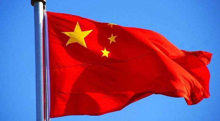 تسريب قاعدة بيانات نسوية لـ 1.8 مليون إمرأة صينية