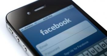 شركة فيس بوك تخطط لجعل تطبيق الماسينجر مُستقلًّا بذاته