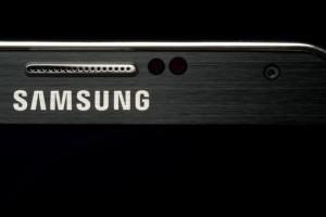 سامسونج تتأخر عن تطوير جالاكسي إس 8 بسبب تحقيقات قضية النوت 7