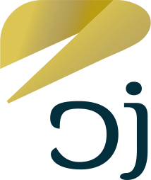 شعار زد