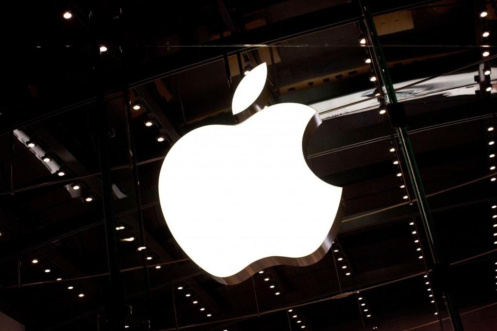 140714-tech-apple_7c44cf598be9a559bc875a3e75c42a1d