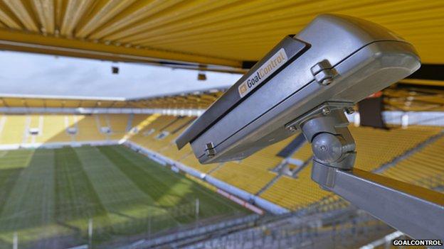 _75292119_goalcontrol-4d-tivoli-stadion