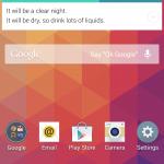 Screenshot_2014-07-11-19-20-30