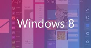 مايكروسوفت ستوحد اصدارات ويندوز المختلفة بنسخة واحدة