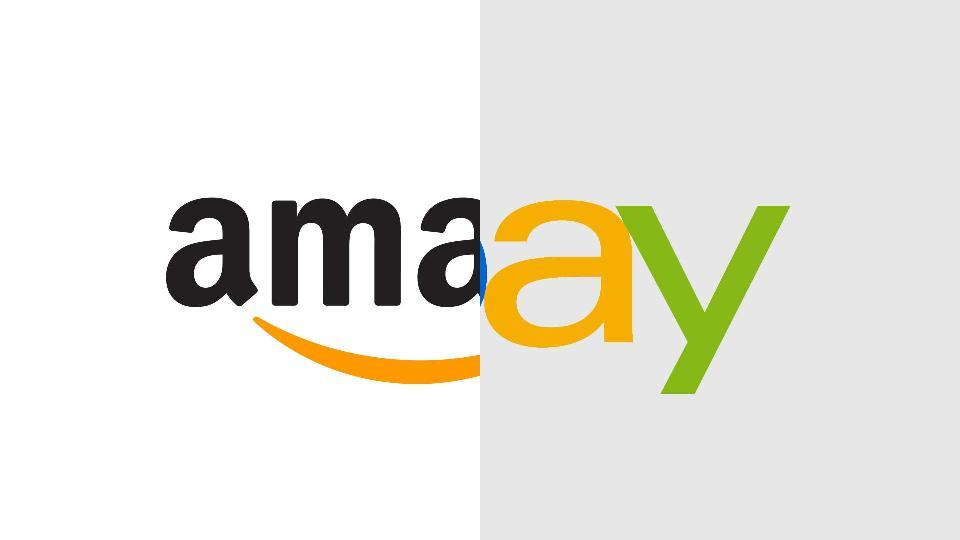 amazon-vs-ebay-106