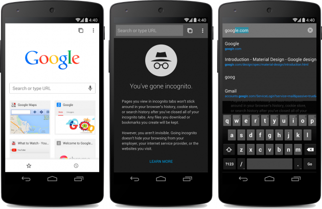 android-chrome-beta-37-image-02-630x408