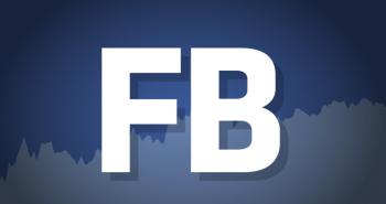 قيمة فيس بوك السوقية تبلغ 190 مليار دولار