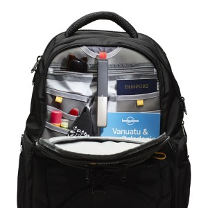 gotenna_travelbag